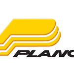 Logo-Plano-240x160.jpg