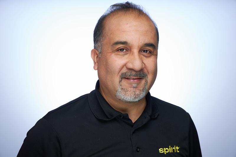 Armando Del Cid Spirit MM 2020 5 - VRTL PRO Headshots.jpg