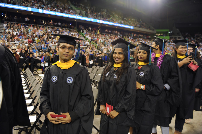 051416_SpringCommencement-CoLA-CoSE-0016.jpg