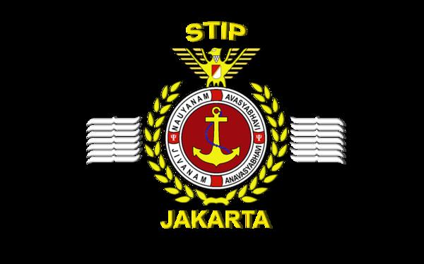 180714   Alumni AIP/PLAP/STIP 2018