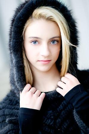 Olivia T