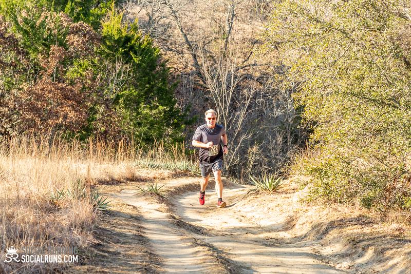 SR Trail Run Jan26 2019_CL_5009-Web.jpg