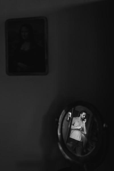 Tanya e Maciej-894.jpg