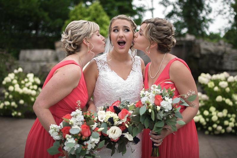 Laura & AJ Wedding (0451).jpg