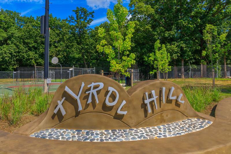 Tyrol Park-55.jpg