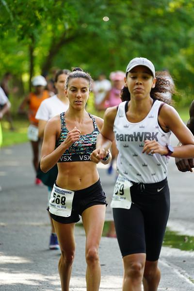 Rockland_marathon_run_2018-167.jpg