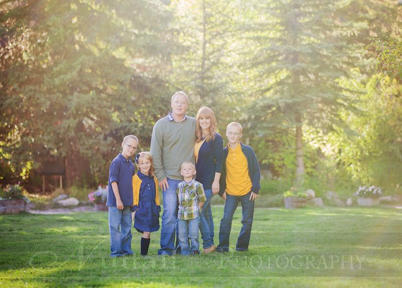 Sorensen Family 38.jpg