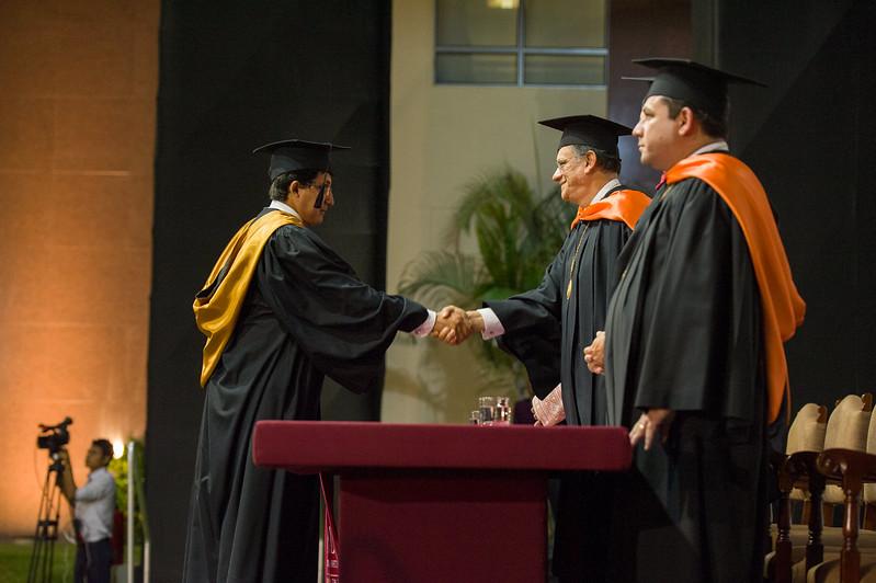 3. Grad. PT-FT-MGO - Ceremonia-141.jpg
