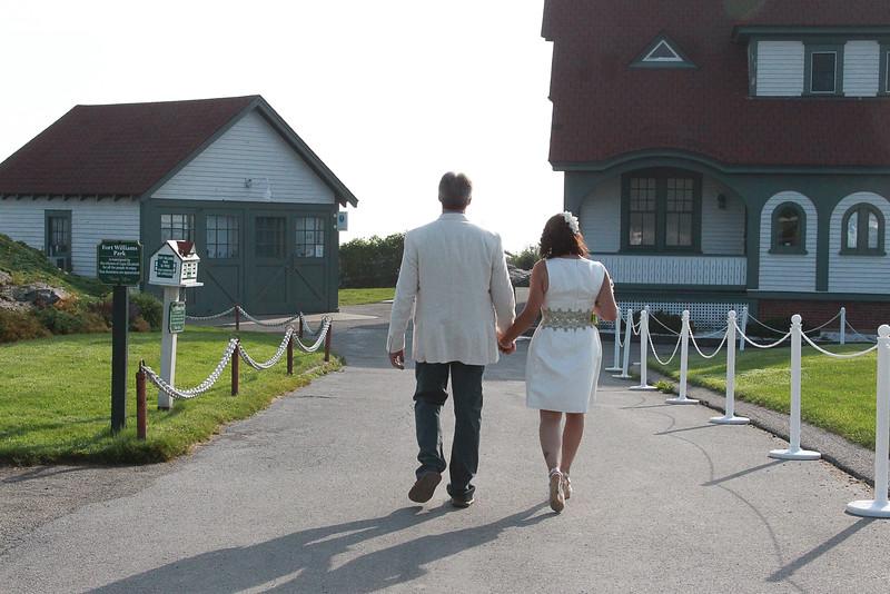 Angela and Brian-155.jpg
