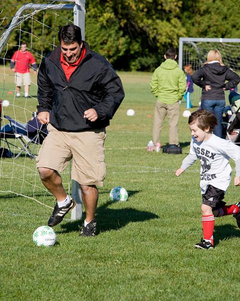 Essex Rec Soccer 2009 - 25.jpg
