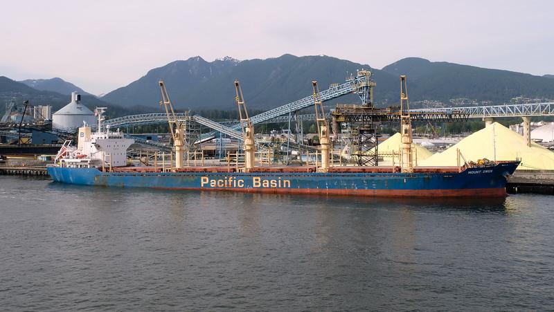 Cruise 2018 Vancouver 05-13-2018 212.JPG