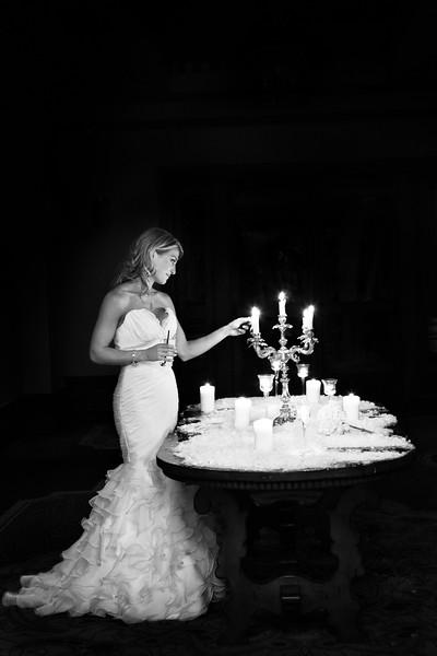 00554-Stratton Wedding.jpg