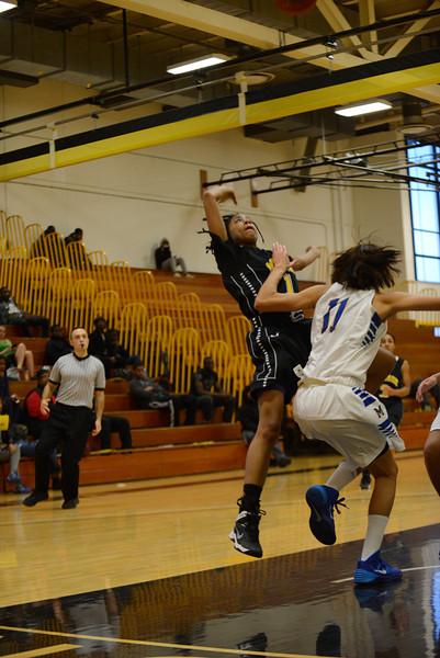20131208_MCC Basketball_0278.JPG