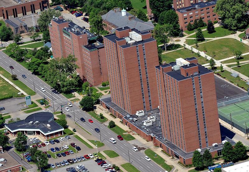 campus1875.jpg