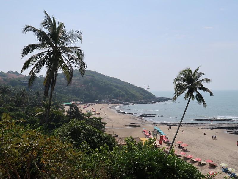 IMG_7761-ozran-beach.jpg