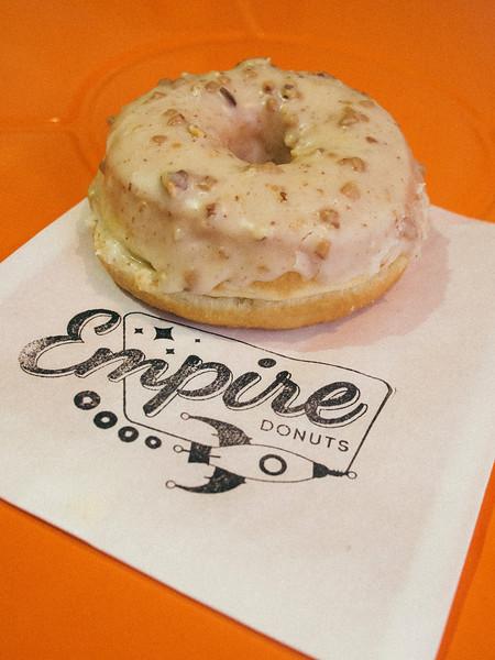 empire donut-7.jpg