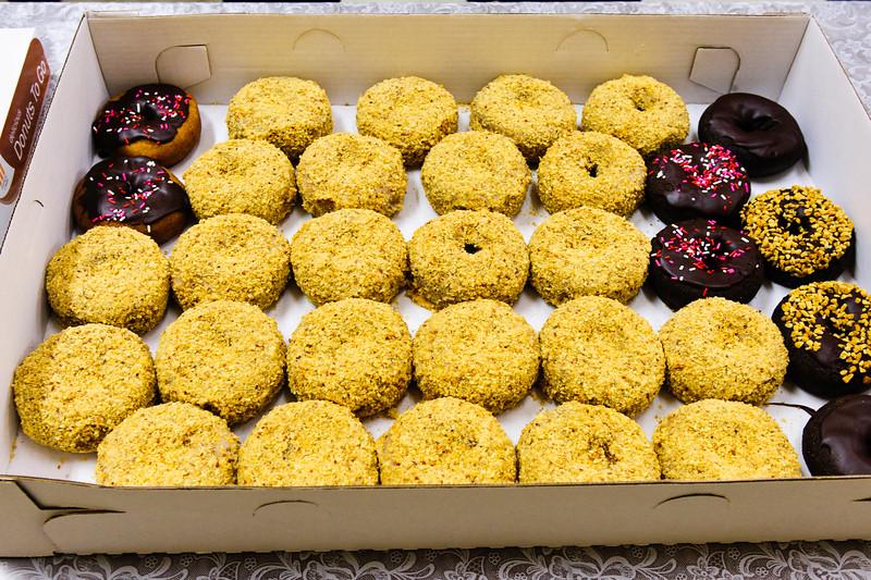 20150117 Donut Sunday-5659.jpg
