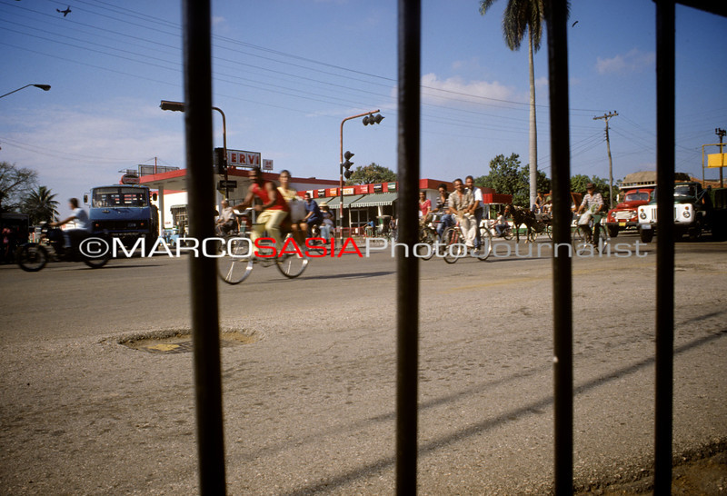 Cuba 33.jpg