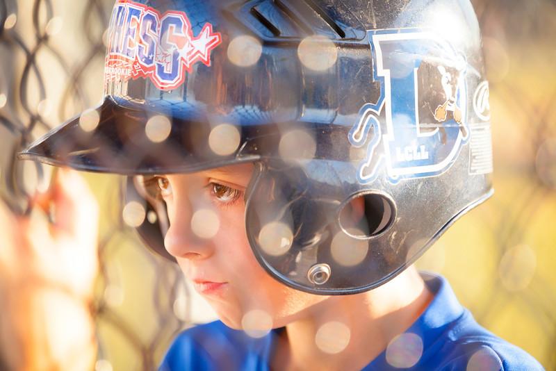 Baseball-Older-153.jpg