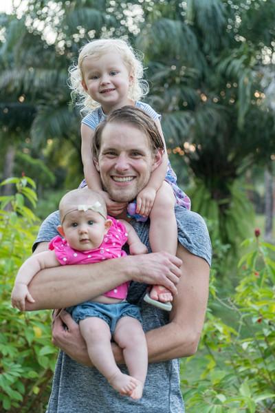Mattews Family-28.jpg