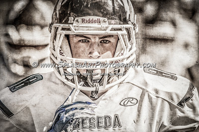 2018 Football Marshall vs Reseda 30Aug2018