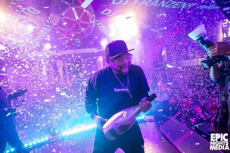 060517 DJ Franzen BDay Party-112.jpg