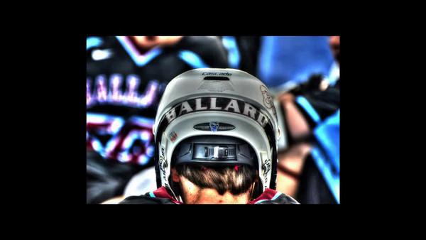 Ballard Boys Lacrosse 2015