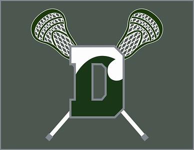 Delbarton MS Lacrosse