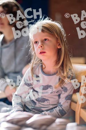 © Bach to Baby 2019_Alejandro Tamagno_Dulwich_2019-11-11 040.jpg