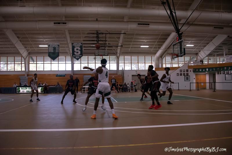 2019_SCC_Mens_Basketball_035.JPG