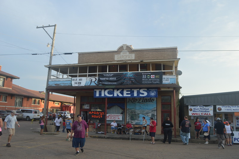 202 King Biscuit Blues Festival Ticket Office.jpg