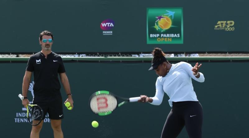 Serena - Forehand.jpg