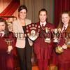 R1340126 Junior Perpetual Cup winners 2013