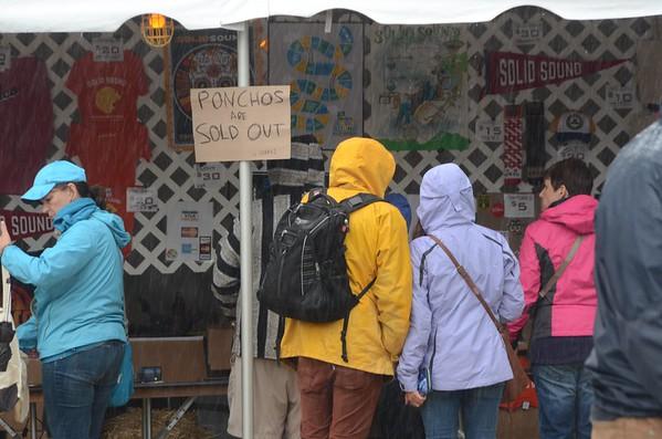 Wilco's Solid Sound Festival Day 3-062815