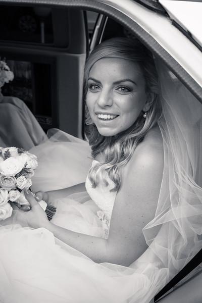 Adam & Katies Wedding (309 of 1081).jpg