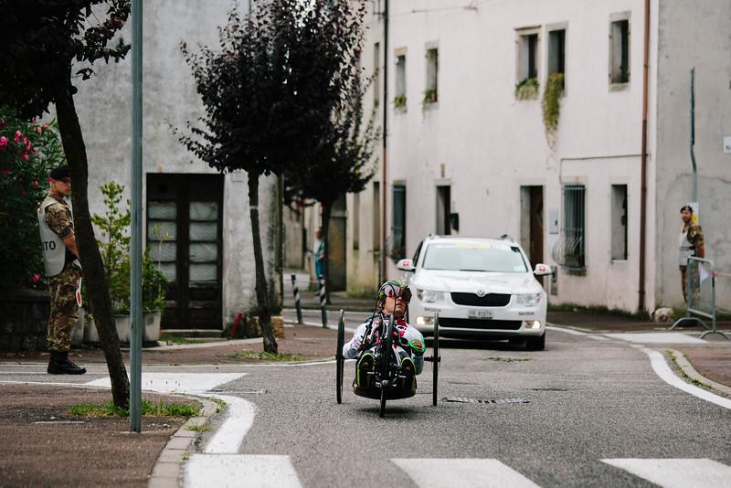 ParaCyclingWM_Maniago_Zeitfahren-11.jpg