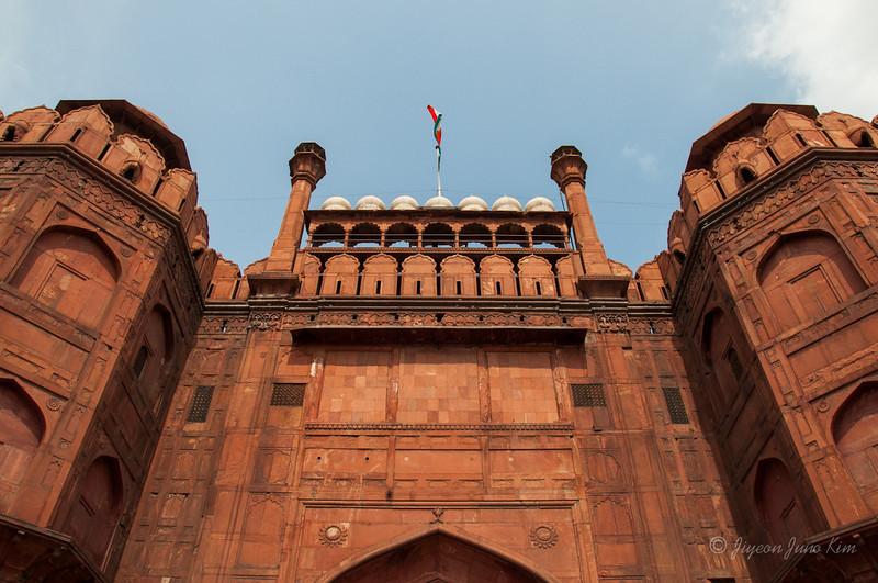 India-Delhi-6400.jpg