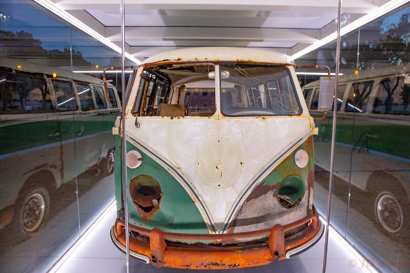 092519 Jenkins 1966 Volkswagen Van - Front View Closeup-6990.jpg