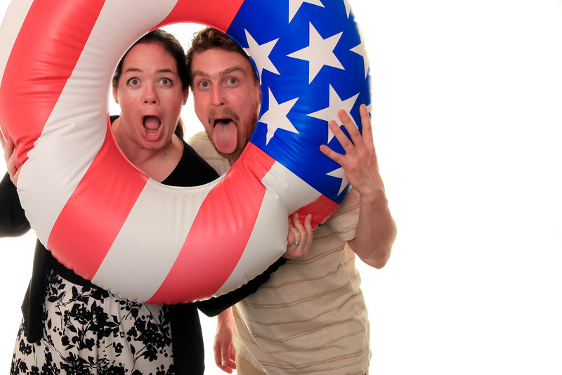 2013.07.05 Stephen and Abirs Photo Booth 481.jpg