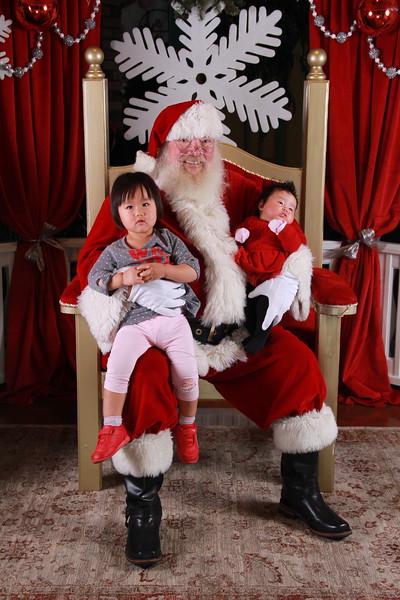 Santa Days-123.JPG