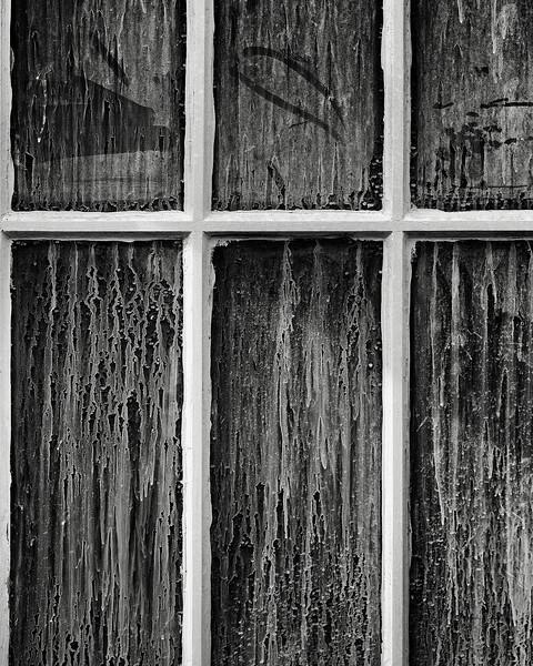 under-glass-10.jpg