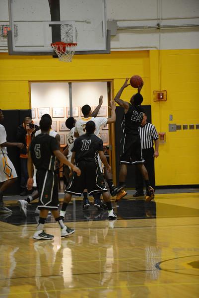 20131208_MCC Basketball_0701.JPG