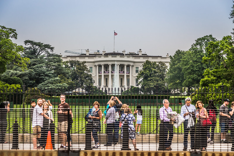 DSR_20150702Washington DC Day One31.jpg