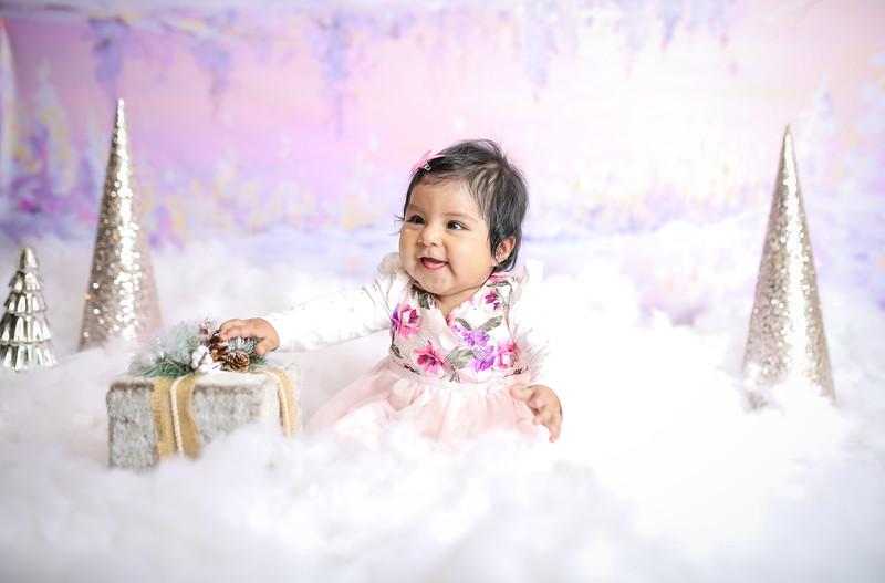 newport_babies_photography_holiday_photoshoot-6524.jpg