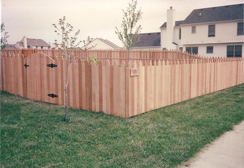 12 17 wood 028.jpg