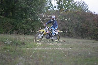 Bike Number 33