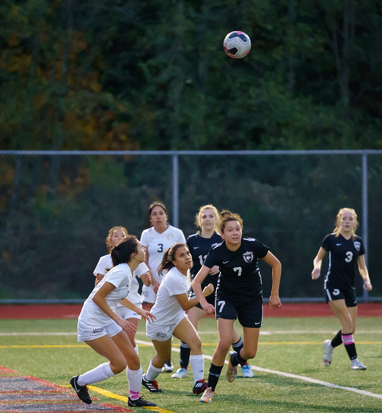 2019-10-24 JV Girls vs Lynnwood 033.jpg