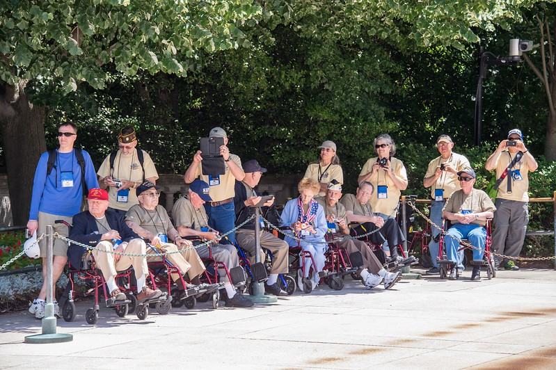 8 Honor Flight Day One_ALAWRENCE_390.jpg