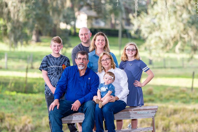 Nathe Family Dec 2019 (48 of 69).jpg