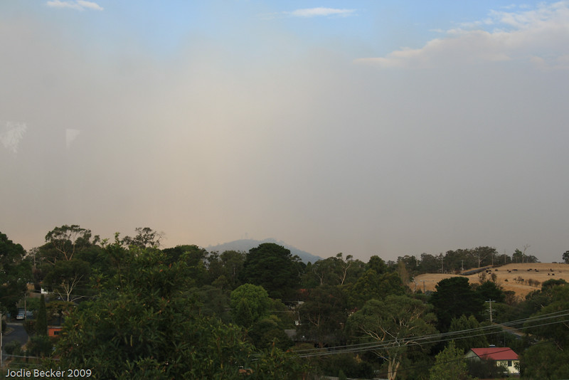 bushfires-103.jpg